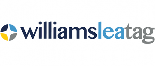 Williams Lea Tag